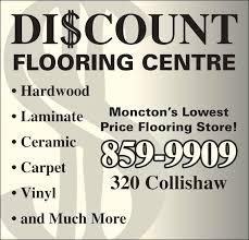 discount flooring center inc moncton nb 320 collishaw st