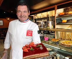 cours de cuisine tarbes tarbes c est le pâtissier le plus titré de la planète gourmande