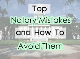131 best notary blogs images on pinterest public florida and texas