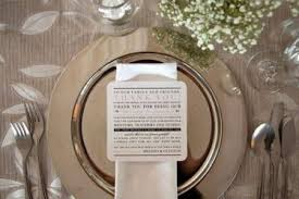 Wedding Invitations Cape Town Wedding Invitations Cape Town Pink Book Sa