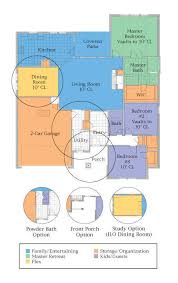 Ideal Homes Floor Plans Jennings Home Builders In Okc Ideal Homes