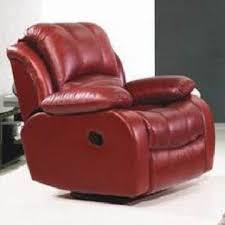 yrr8020r electric recliner chair swivel chair base for recliner