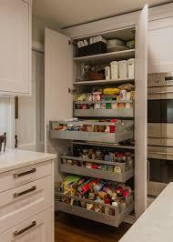 leicht kitchen 6 5611 jpg leicht greenwich