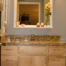 Kraftmaid Bathroom Vanities by Kraftmaid Bathroom Vanities Modern And Classic Home Design Ideas