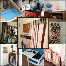 solutions for amazing ideas garage storage solutions garage storage ideas diy best amazing
