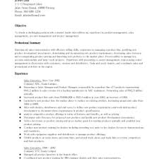 Pharmaceutical Resume Template Esl Essay Editing Services Usa Best Dissertation Hypothesis