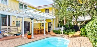 Vacation Homes In Atlanta Georgia - tybee island vacation rentals with pool tybee vacation rentals
