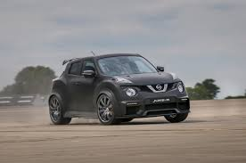 nissan juke tire size nissan u0027s juke r 2 0 is set to terrorize goodwood with 600 hp