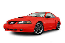 2001 ford mustang interior parts 2001 ford mustang parts accessories lmr com