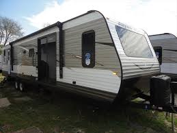 jayco park model for sale jayco park model rvs rvtrader com