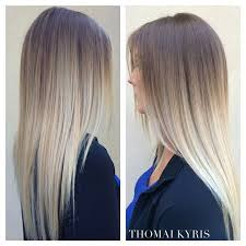 best 25 blonde ombre ideas on pinterest ombre blonde bayalage