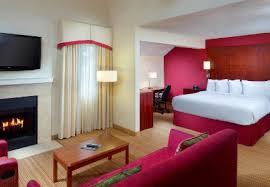 2 Bedroom Suite Hotel Atlanta Extended Stay Hotel In Atlanta Georgia Residence Inn Atlanta