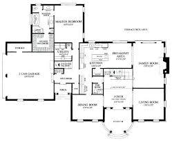 floor plans for 5 bedroom homes 5 bedroom floor plans one story 5 bedroom house plans one story 5