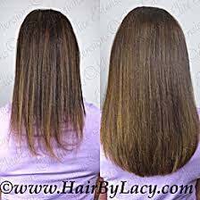 elite extensions elite extensions michigan s best hair extensions before after