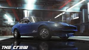 nissan fairlady z s30 wangan midnight expressway forums u003e post your random thoughts 3d