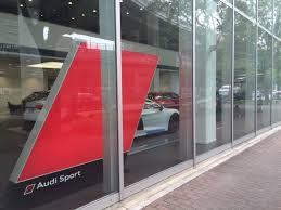 audi sport store audi sport store start スタッフブログ audi 名古屋中央 愛知県