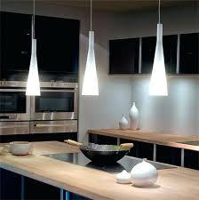 d馗oration int駻ieure cuisine eclairage pour décoration d intérieur cuisine luminaire design