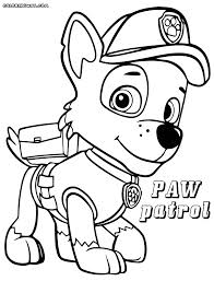 13 sheriff callie printable coloring pages disney junior