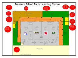 day care centre floor plans child care floor plan drawing clipartxtras