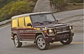 pictures of mercedes cars the 7 most iconic mercedes cars of all luxurylaunches