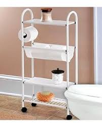 floor to ceiling grab bar better senior living bathroom safety