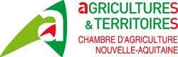 chambre regionale agriculture interbio nouvelle aquitaine outil au service des entreprises bio