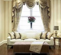 schöne vorhänge für wohnzimmer erstaunliche hause ideen