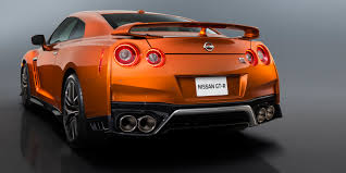 nissan gtr how much does it cost 2017 nissan gt r revealed in new york australian launch due