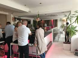 restaurant review mughli knutsford confidentials