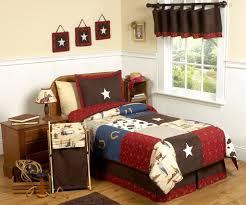 best twin bed comforter sets for boy u2014 rs floral design twin bed