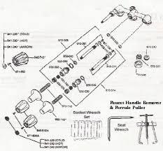 How To Fix Leaky Faucet Repair Bathroom Faucet Modern On Bathroom Intended For Repair