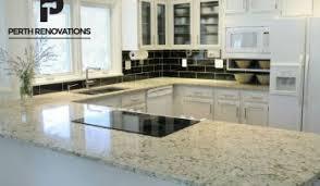home renovations perth kitchen bathroom perth renovations co