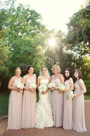 dessy bridesmaids mt eliza house in king s park wedding by samm beautiful