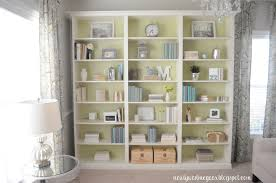 styling bookshelves is a lot of work i u0027ve been carefully