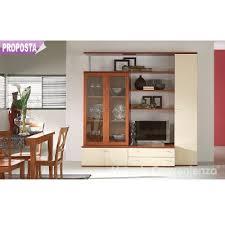 mondo convenienza sala da pranzo awesome mobili soggiorno mondo convenienza pictures design