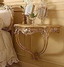 the 25 best homemade bedroom furniture ideas on pinterest diy