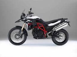bmw f800gs motorcycle 2015 bmw motorcycle updates keyless ride and shift assistant on