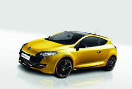 renault megane trophy renault megane rs trophy with akrapovic exhaust