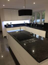 78 types significant white gloss kitchen units colour ideas