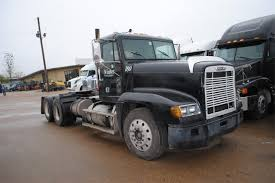 freightliner fld120 in tennessee for sale used trucks on