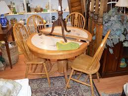 round kitchen tables ideas u2014 desjar interior