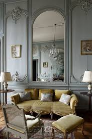 french interior french interior design extraordinary ideas french wall grey and