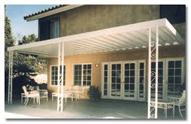 Awnings For Patio Patio Covers Awnings Retractable Awnings