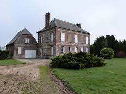 chambres d hotes de charme normandie acheter un gîte ou une chambre d hôte haute normandie terres et