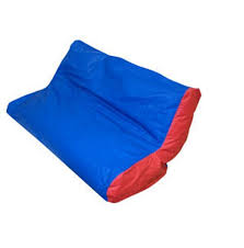 reading chairs bean bags lounge chairs for toddler
