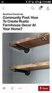 43 best pipe furniture images on pinterest pipe furniture