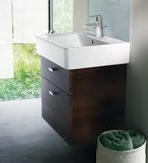 How Tall Is A Standard Bathroom Vanity Connect Ideal Standard