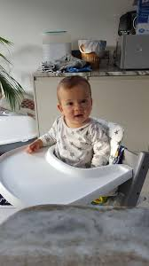 Swedish Wooden High Chair The Original Tripp Trapp High Chair For Babies From Stokke