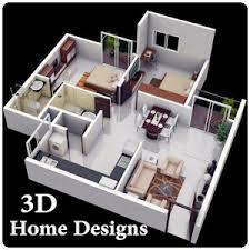 home design 3d home design 3d all about