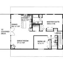 small guest house floor plans small guest house interiors guest house designs and plans guest